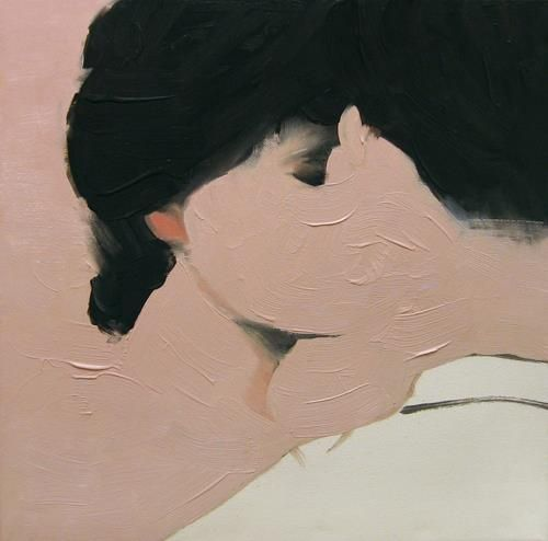 lovers by jarek puczel olsztyn