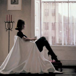 jack Vettriano.jpg in thought of you